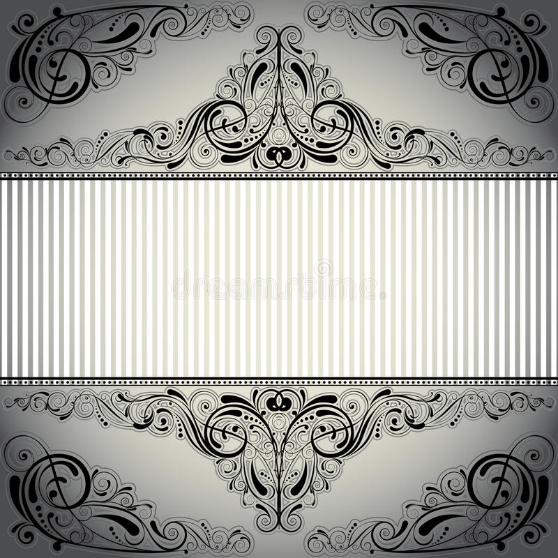 Hintergrundaufkleberdesign vektor abbildung