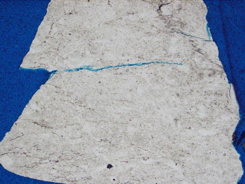 Hintergrundbeschaffenheitsfelsen und -mineralien stockfotos