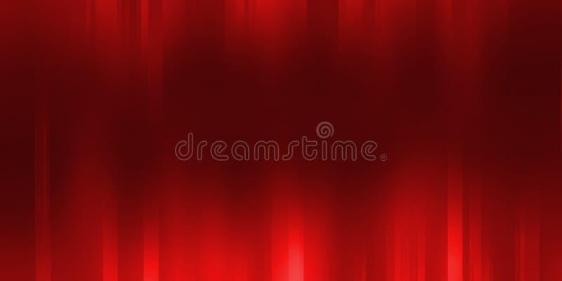 Hintergrundbild für das Rotfarbengeschäft, Leerzeichen kopieren stockfotografie