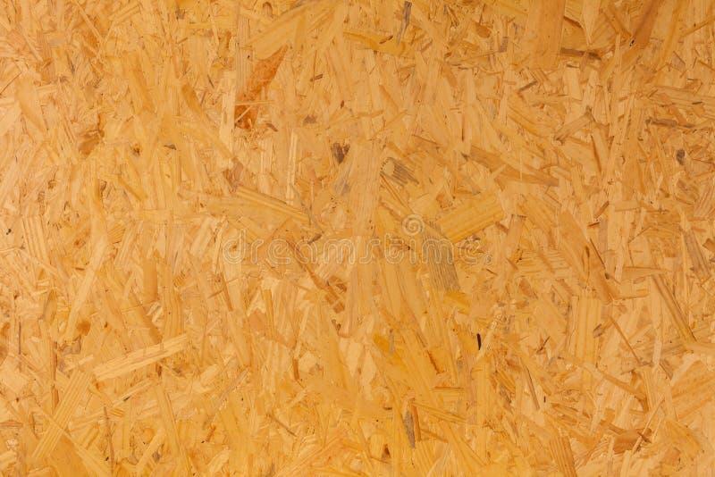 Hintergrundblattsperrholz Natürliches Baumaterial Spitzenplan stockfoto