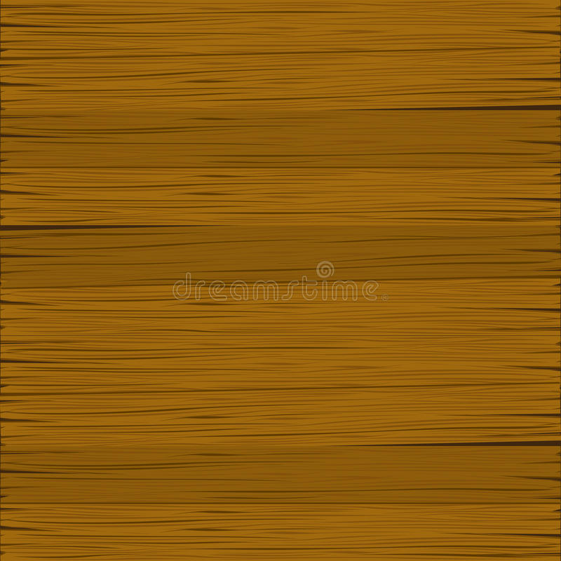 Hintergrundbretterboden mit stripeds lizenzfreie abbildung
