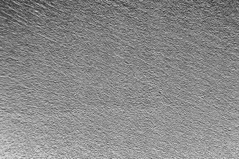 Hintergrunddetail des Laminatbodens stockbilder