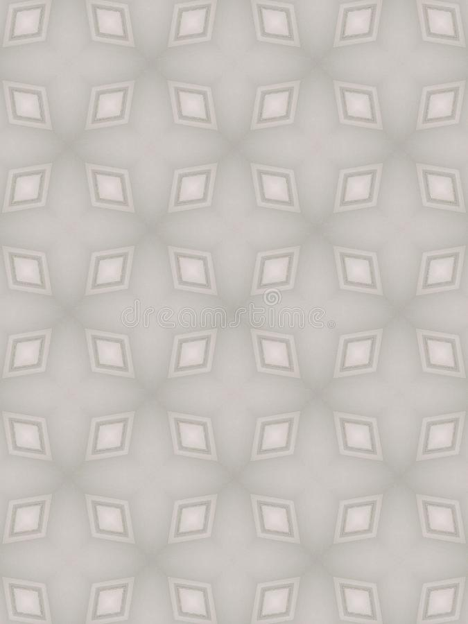 Hintergrundgrauquadrat lizenzfreies stockfoto