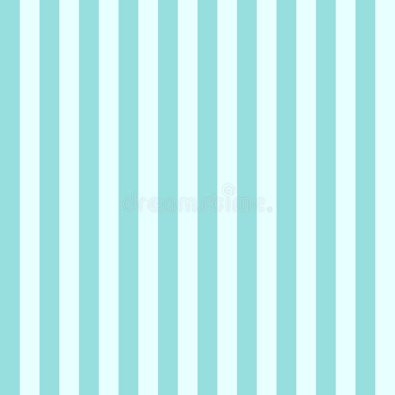 Hintergrundmusterstreifen nahtlos vektor abbildung
