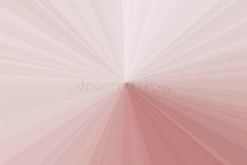 Hintergrundsteigungszusammenfassungs-Entwurfshintergrund graphik vektor abbildung