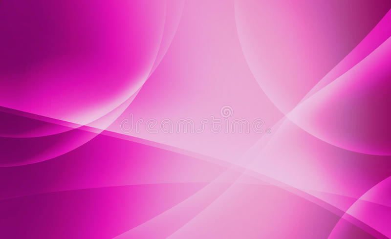 Hintergrundtapete vektor abbildung