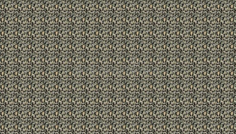 Hintergrundtextur Farbe der Muster für die Förderung der sozialen Medien stockfoto