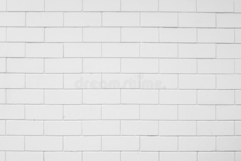 Hintergrundwand hergestellt von den Ziegelsteinen stark lizenzfreie stockfotos