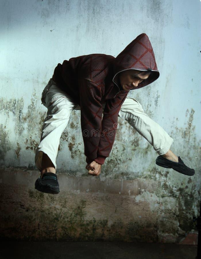 Download Hip hop dancer stock photo. Image of jean, background - 10839748
