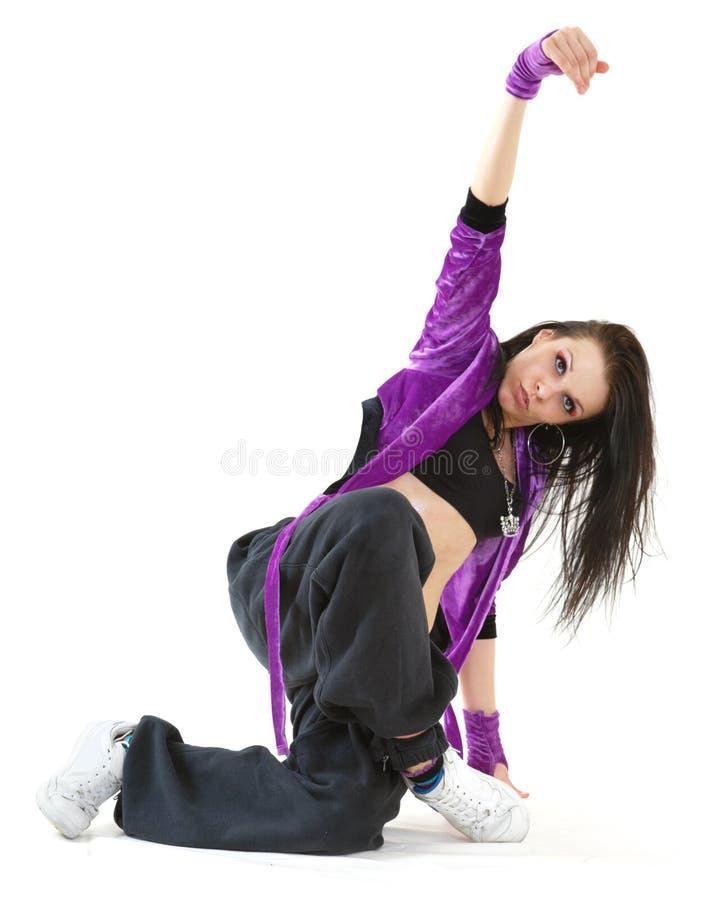 Download Hip hop dancer stock image. Image of energy, adult, dancer - 11111661