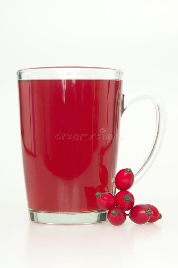 Free Hip Tea Royalty Free Stock Images - 18055289