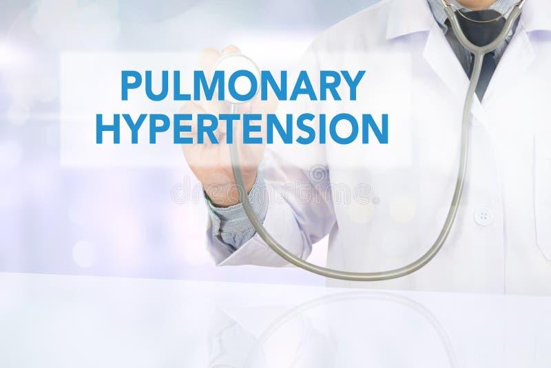 4 maneras en que una Hipertensión arterial se encuentra todos los días