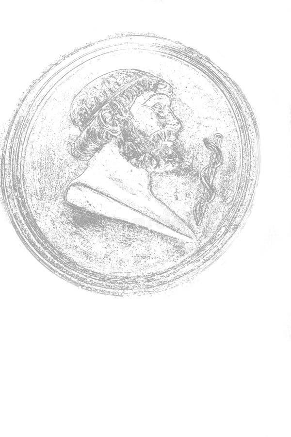 Elegant, Playful, Healthcare Logo Design for Hippocrates VC by  gkadvertisersgwl   Design #16932009