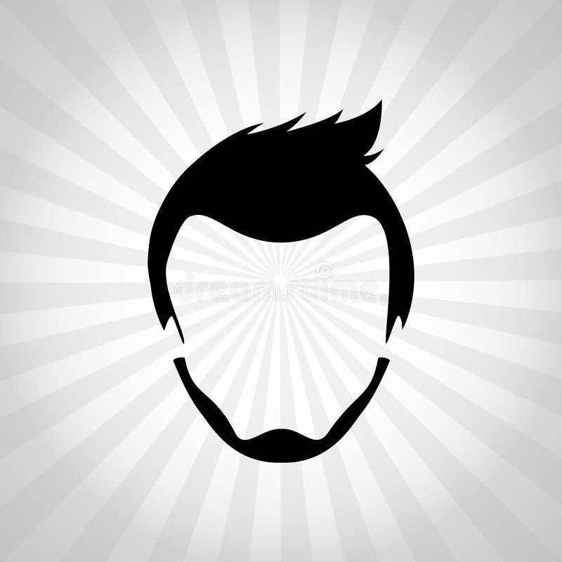 hipster levensstijlontwerp vector illustratie