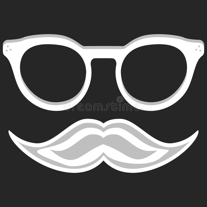 enchanting handlebar mustache template component examples
