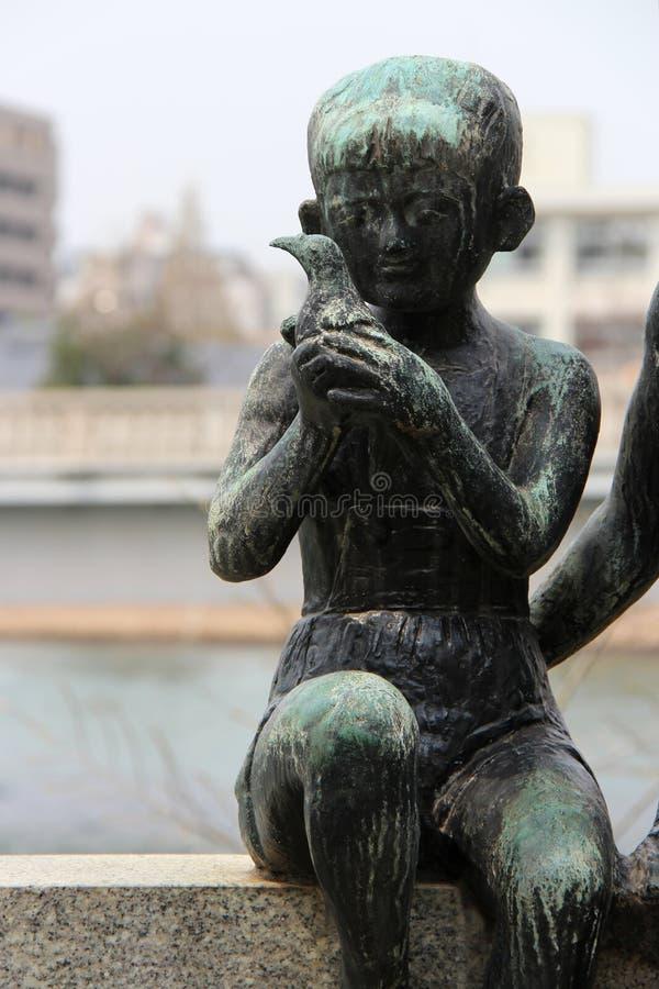 Free Hiroshima - Japan Stock Photos - 65465713
