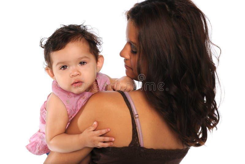 Fremdgehende Mutter