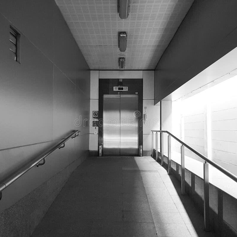 hiss arkivfoton
