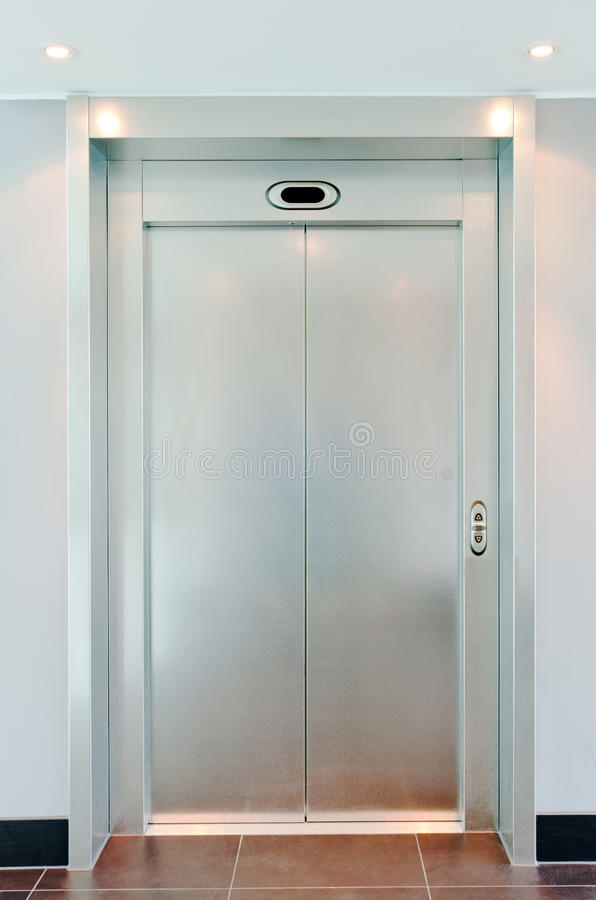 hiss arkivbild
