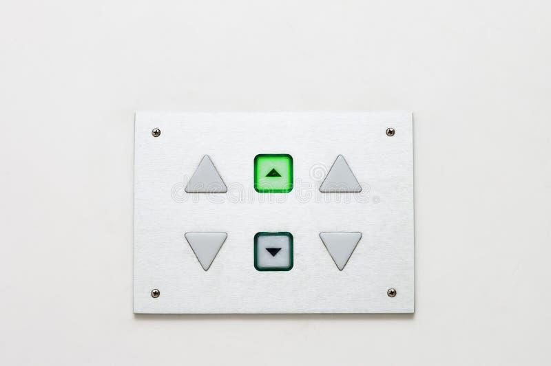 hisspanel fotografering för bildbyråer