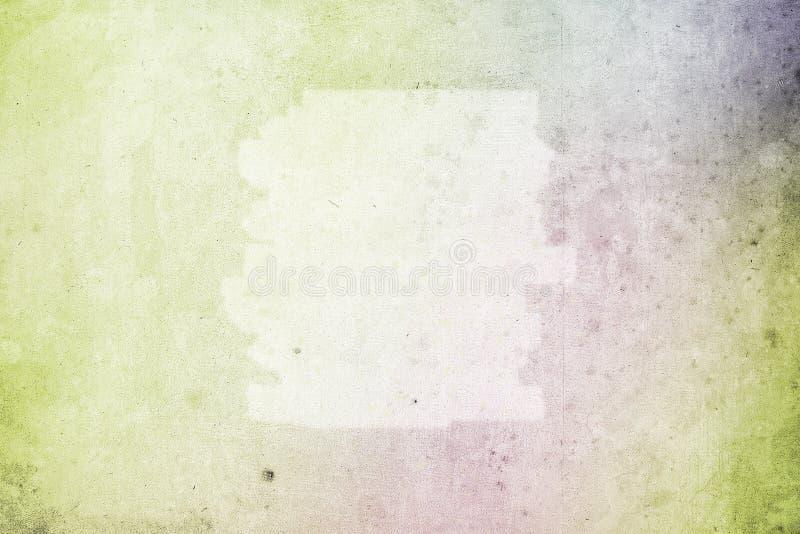 Histórico completo da cor fotos de stock