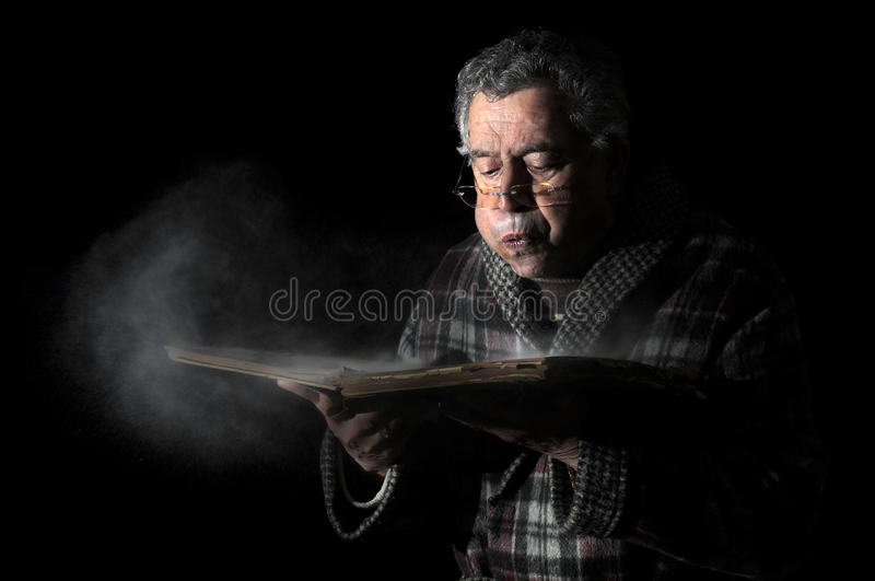 Histoire images stock