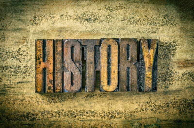 histoire image stock