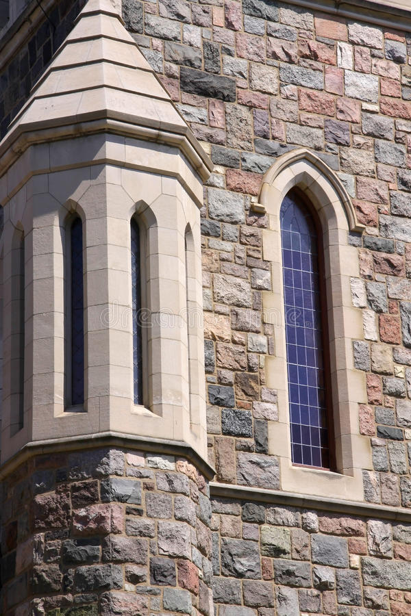 Download Historic Building Details stock photo. Image of tower - 10599912