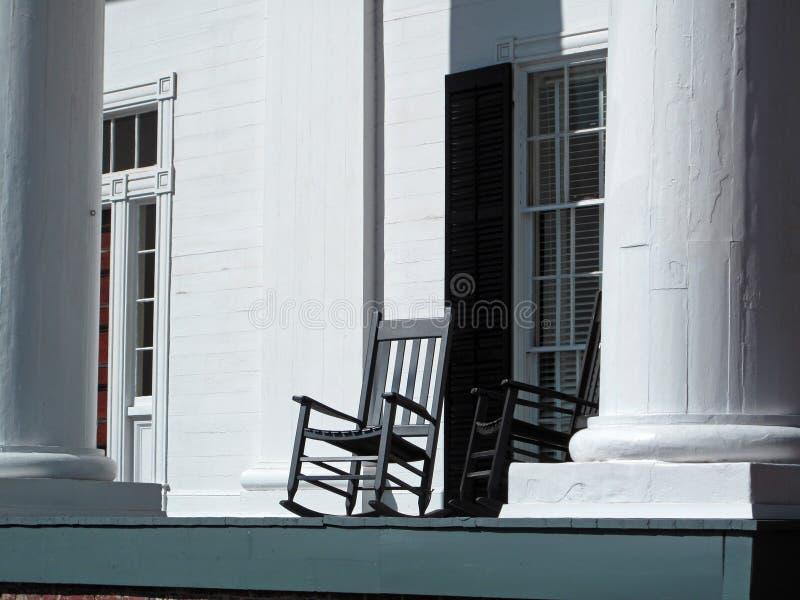 Historic Building Detail. stock photo