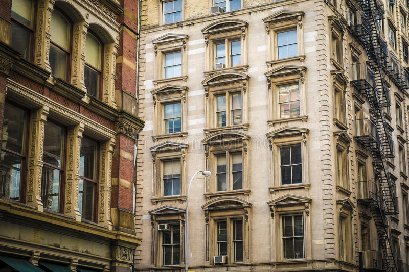 Multi Family Apartment Buildings For Sale In New York