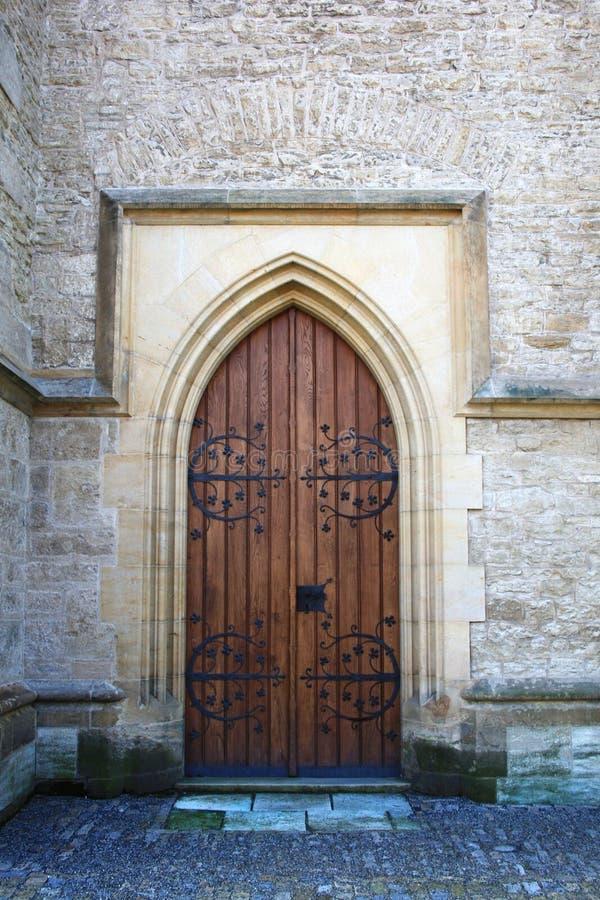 Download Historic doors stock image. Image of historic entrance - 44444791 & Historic doors stock image. Image of historic entrance - 44444791