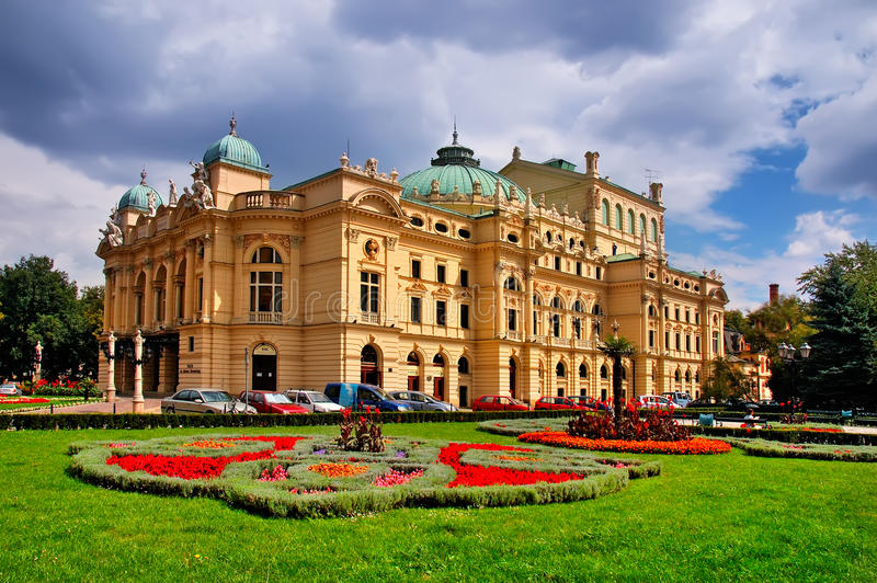 Download Historic museum stock image. Image of city, stones, poland - 26818815