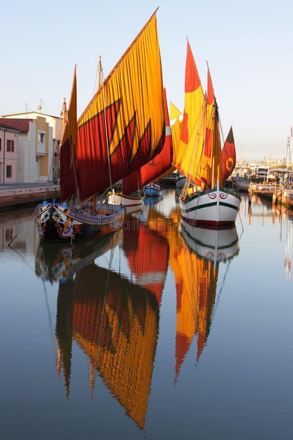 Download Historic Ships stock image. Image of boat, transportation - 26413867