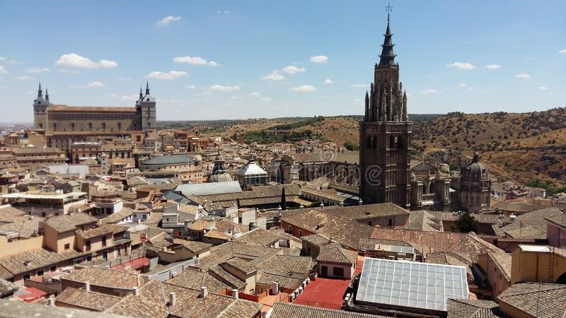 Historic Site, City, Town, Medieval Architecture royalty free stock photos