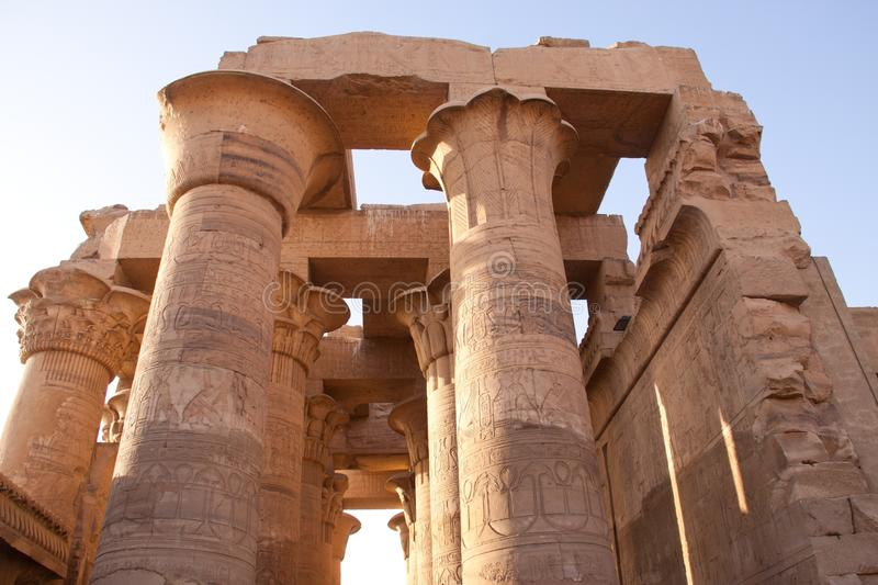 Historic Site, Column, Ancient History, Archaeological Site Free Public Domain Cc0 Image