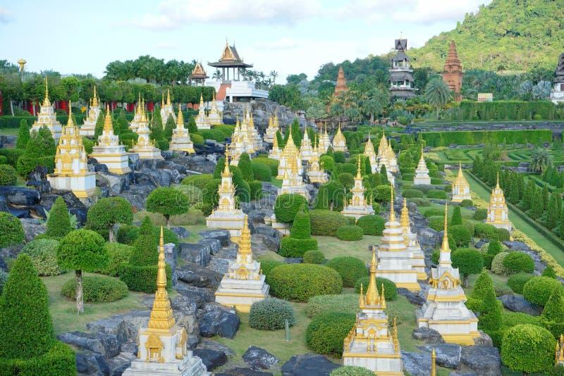 Historic Site, Garden, Tourist Attraction, Botanical Garden stock images
