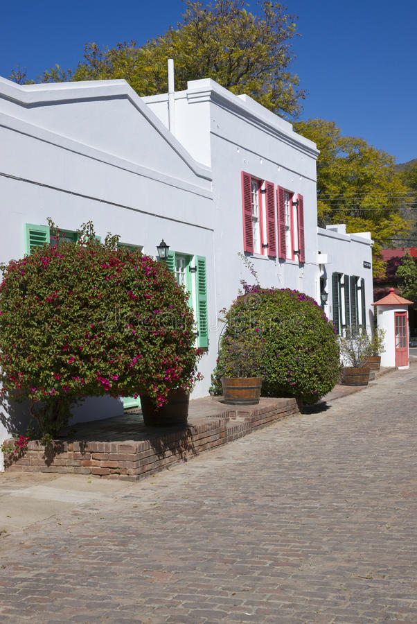Download Historic South Africa Architecture Editorial Photography - Image: 25517862