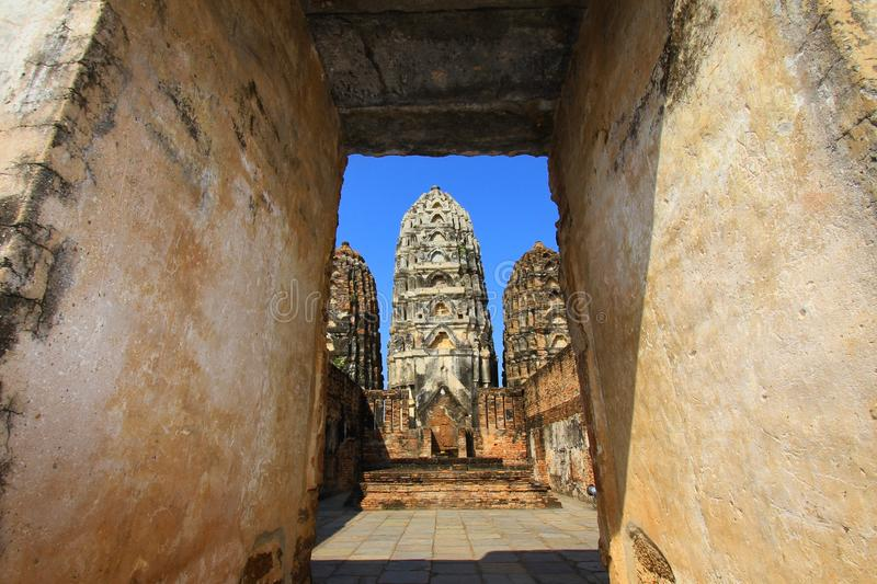 Download Historic spot stock photo. Image of mokish, temple, asia - 37073142
