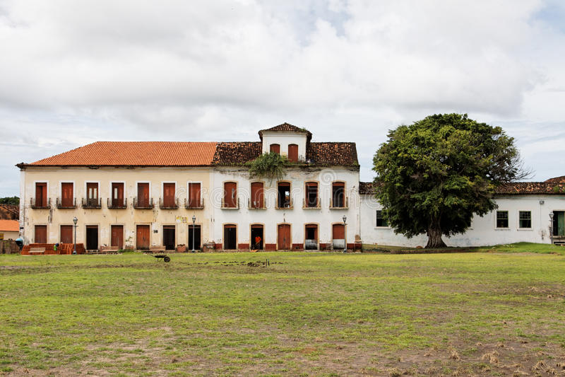 Download Historical Buildings In Alcantara Stock Image - Image: 13789759