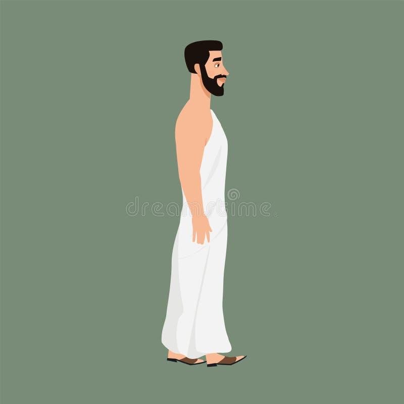 Free Historical Drawings Of Saudi Arabia. An Old Drawing Of Tents, Boards, Walls And Clothing, Kingdom Of Saudi Arabia KSA , Emirates U Royalty Free Stock Photos - 186574588