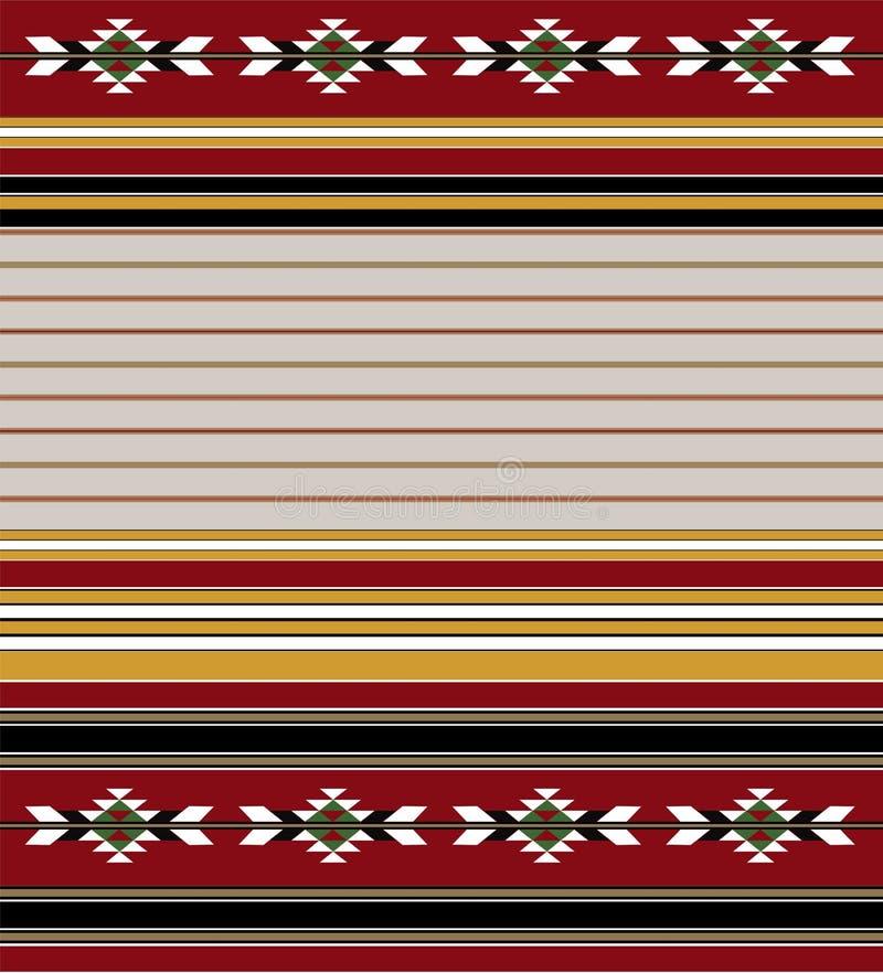Free Historical Drawings Of Saudi Arabia. An Old Drawing Of Tents, Boards, Walls And Clothing, Kingdom Of Saudi Arabia KSA , Emirates U Royalty Free Stock Photos - 186581438
