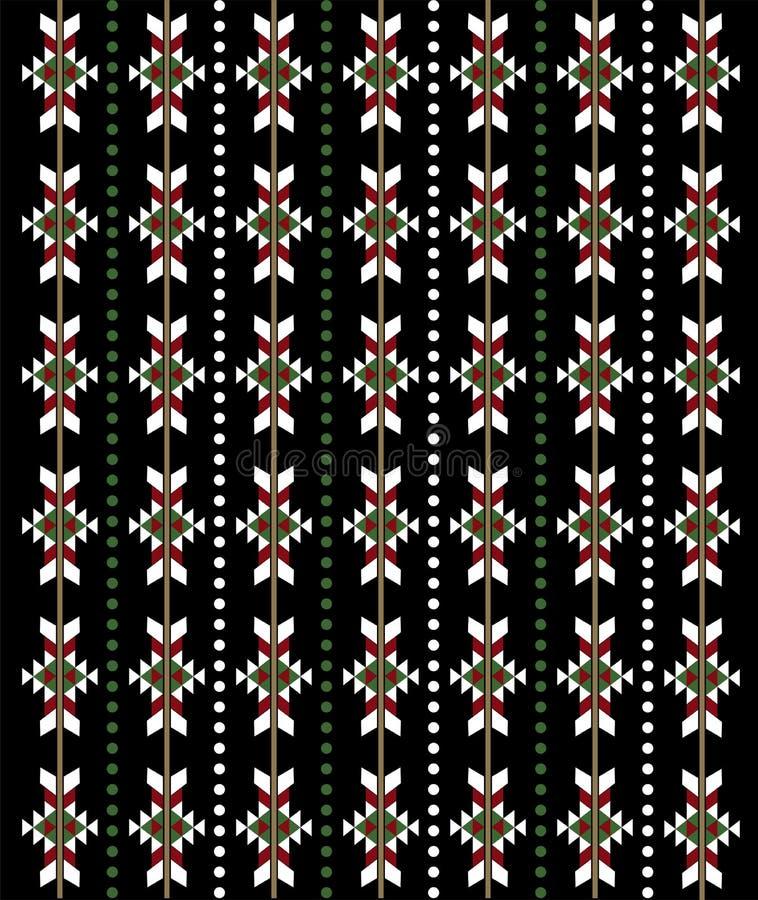 Free Historical Drawings Of Saudi Arabia. An Old Drawing Of Tents, Boards, Walls And Clothing, Kingdom Of Saudi Arabia KSA , Emirates U Royalty Free Stock Photo - 186587515