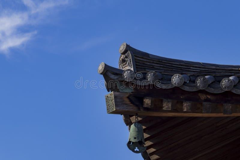 Download The Historical Horyu Ji Stock Photo - Image: 83720358