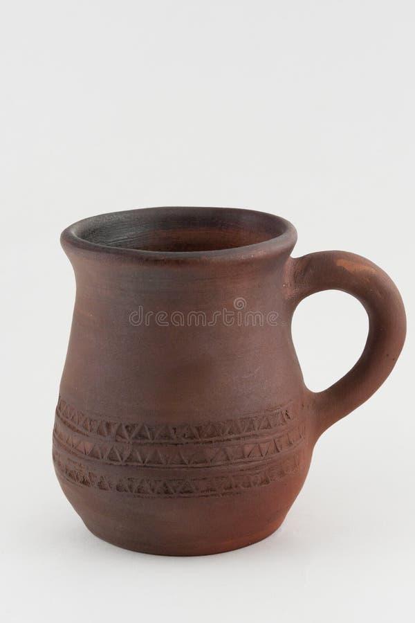 Download Historical mug stock photo. Image of antique, souvenir - 21979602