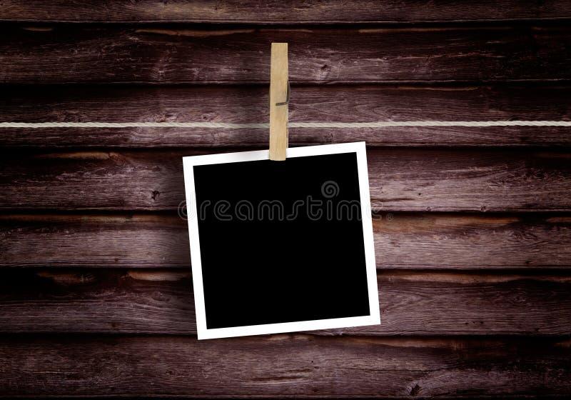 Download Historical photo concept stock illustration. Image of back - 10139172