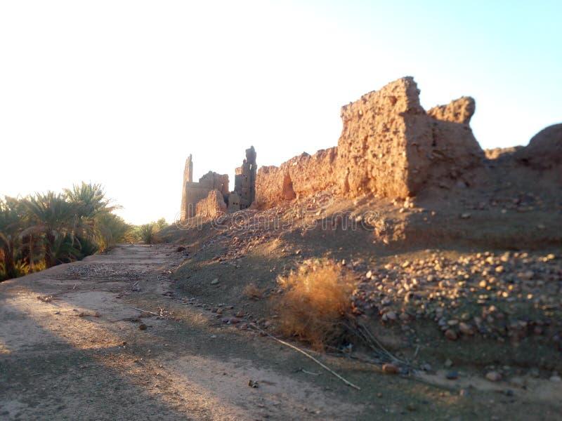Historicals monument arkivfoton