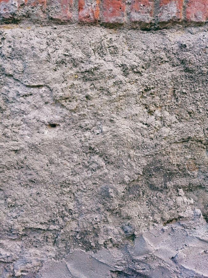 Texture de brique au sol photo stock. Image du texture - 23299390