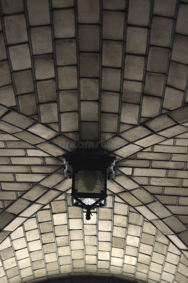 Download Historisch licht stock afbeelding. Afbeelding bestaande uit licht - 54075935