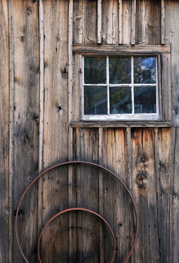 historisk millbrookby arkivbilder