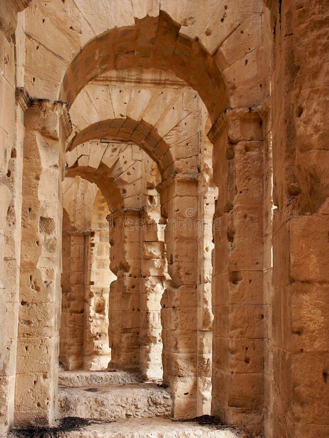 Download Historiskt arkivfoto. Bild av bygger, historiskt, stenar - 248246